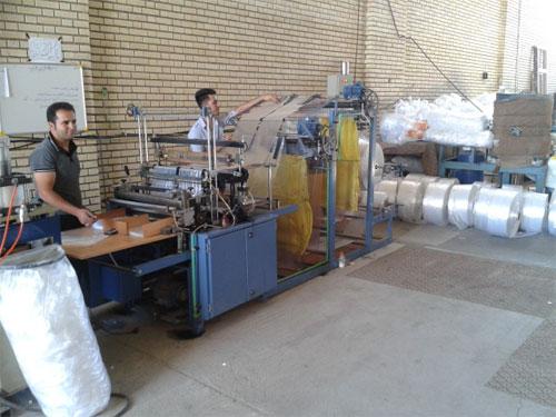 قیمت دستگاههای تولید کننده ظروف یکبار مصرف