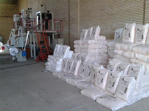 قیمت دستگاه ظروف یکبار مصرف پلاستیکی